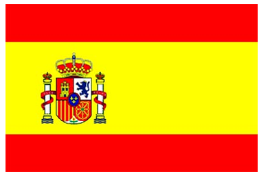 Bandera-Española-España